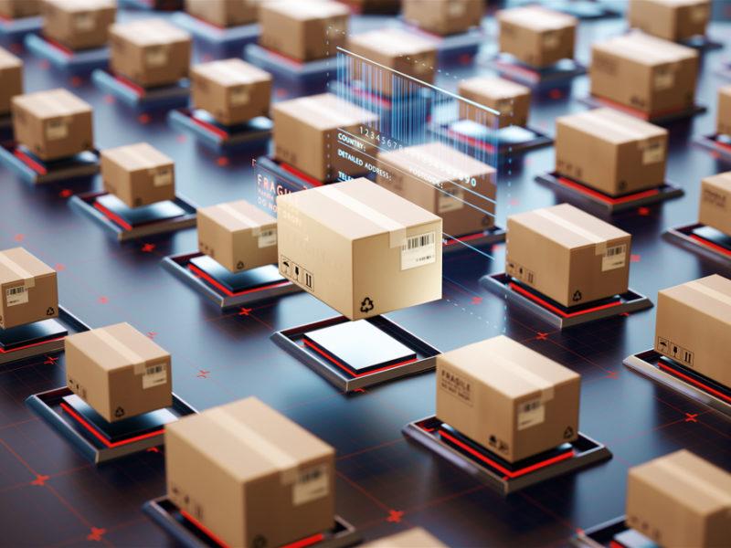 La-logistica-ha-un-futuro-digitale