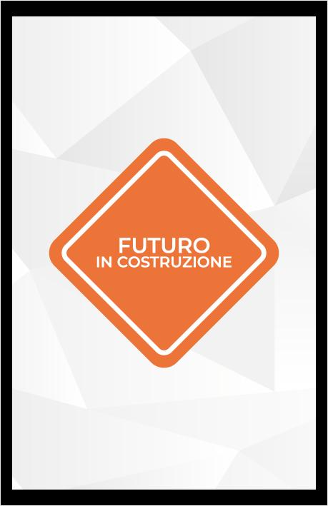 Futuro-in-Costruzione